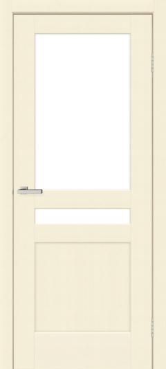 Двери Omis Modena 02.1 ST cream