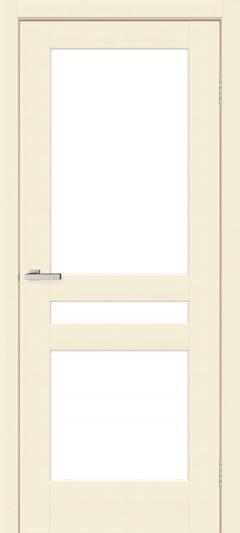 Двери Omis Modena 02.2 ST cream