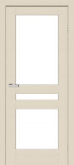 Двери Omis Modena 02.2 ST grey