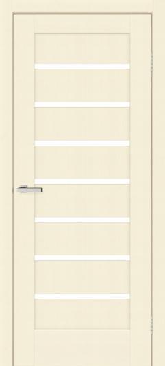Двери Omis Modena 05.1 ST cream