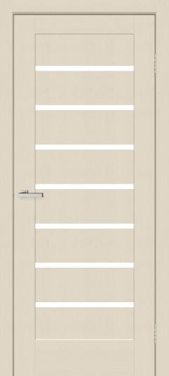 Двери Omis Modena 05.1 ST grey