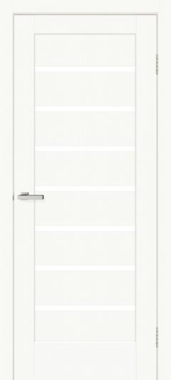 Двери Omis Modena 05.1 ST white