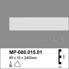Молдинг Perimeter MP-080.015.01