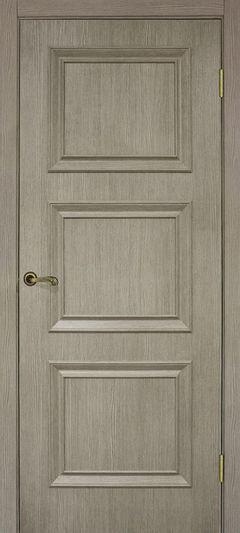 Межкомнатная дверь Omis Флоренция 1.3 ПГ сосна мадейра
