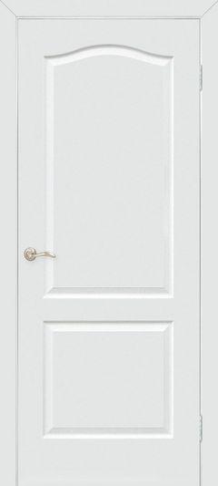 Межкомнатная дверь Omis Классика ПГ под покраску