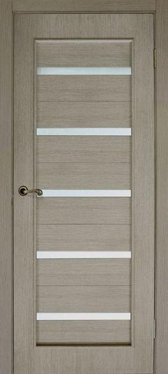 Межкомнатная дверь Omis Милена ПО сосна мадейра
