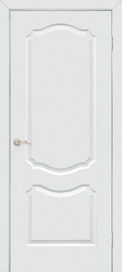 Межкомнатная дверь Omis Прима ПГ под покраску