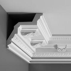 Карниз з орнаментом Orac Decor C307+C307A