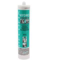 Клей монтажный Orac Decor FDP700 Decofix Hydro 290 мл - экстрасильный клей