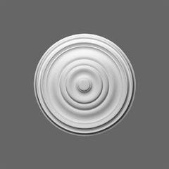 Потолочная розетка Orac Decor R09
