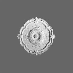 Потолочная розетка Orac Decor R31
