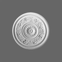 Потолочная розетка Orac Decor R61