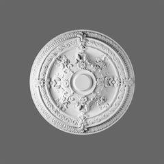Потолочная розетка Orac Decor R74