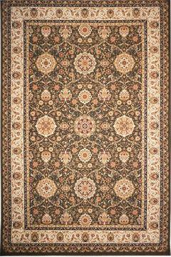 Ковер Palace wool 2545 50688