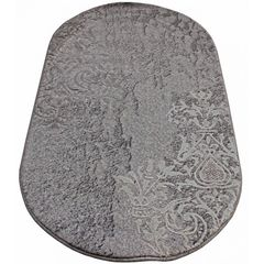 Ковер Patara 0035 grey