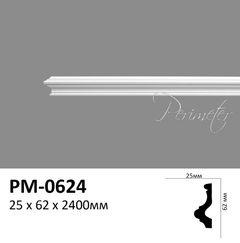 Молдинг Perimeter PM-0624