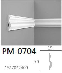 Молдинг Perimeter PM-0704