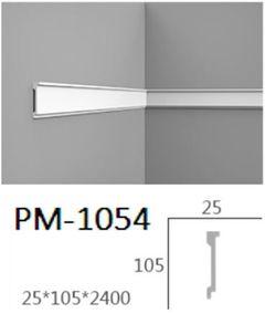 Молдинг Perimeter PM-1054