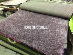 Дорожка Puffy 4b S001a lilac dor