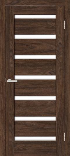 Двери Omis Rino 07 G NL дуб Такома