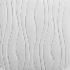 Самоклеющиеся 3D панель Sticker wall Id 166