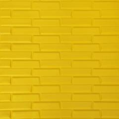 Самоклеющиеся 3D панель Sticker wall Id 37