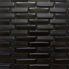 Самоклеющиеся 3D панель Sticker wall Id 38