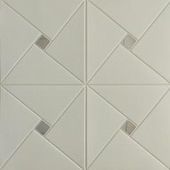 Самоклеющиеся 3D панель Sticker wall Id 172
