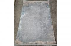 Ковер Стриженный ковер Sedef a0010 grey dep