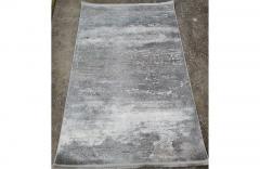 Ковер Стриженный ковер Sedef a0017 grey dep