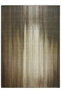 Ковер Sege w graphite