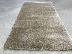 Ворсистий килим Shiny 65800