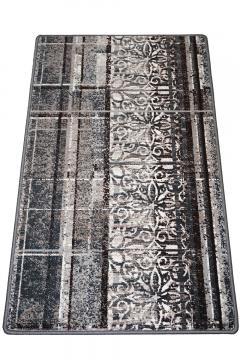 Ковер Классический ковер Skandinavia 54850-80