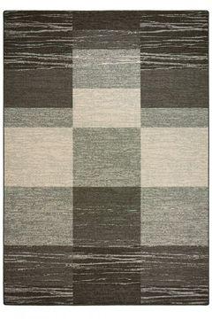 Ковер Split grey