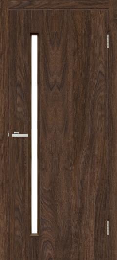 Двери Omis T01 ПО NL дуб Такома