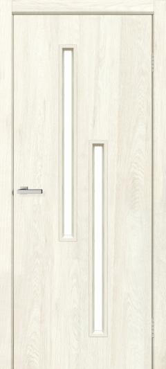 Двери Omis T02 ПО NL дуб Остин