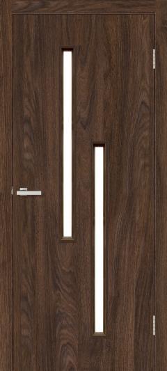 Двери Omis T02 ПО NL дуб Такома