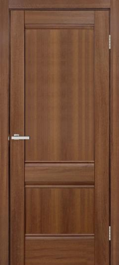 Двери Omis Валенсия 1.1 ПГ ольха европейская
