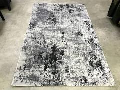 Ковер Стриженный ковер Verona 9159A grey