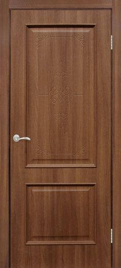 Межкомнатная дверь Omis Версаль ПГ ольха европейская