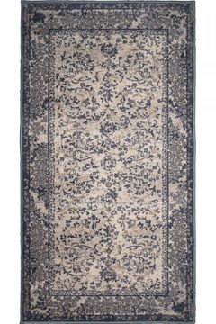 Ковер Vintage-wool 6932 50934