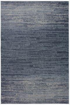 Ковер Vintage-wool 7004 50944