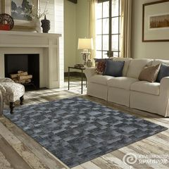 Vista 131803-01 grey beige