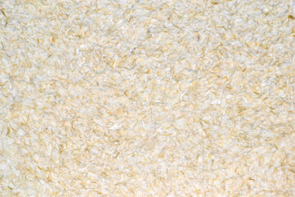 Жидкие обои Silk Plaster Оптима 059