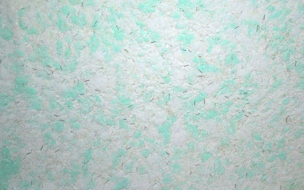 Жидкие обои Silk Plaster Эйрлайн 611
