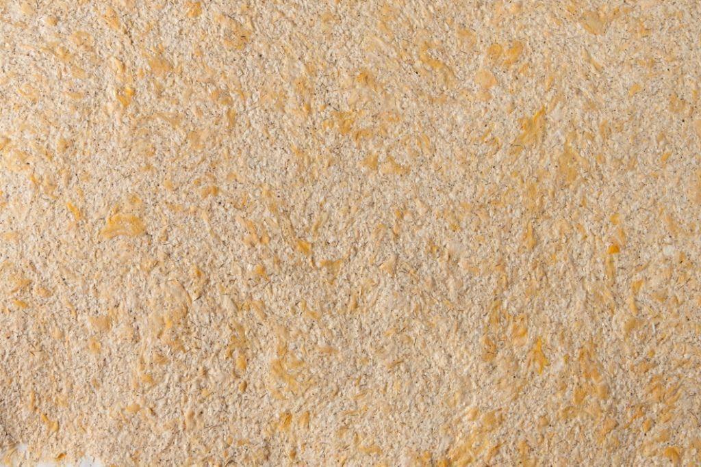 Жидкие обои Silk Plaster Виктория Б702