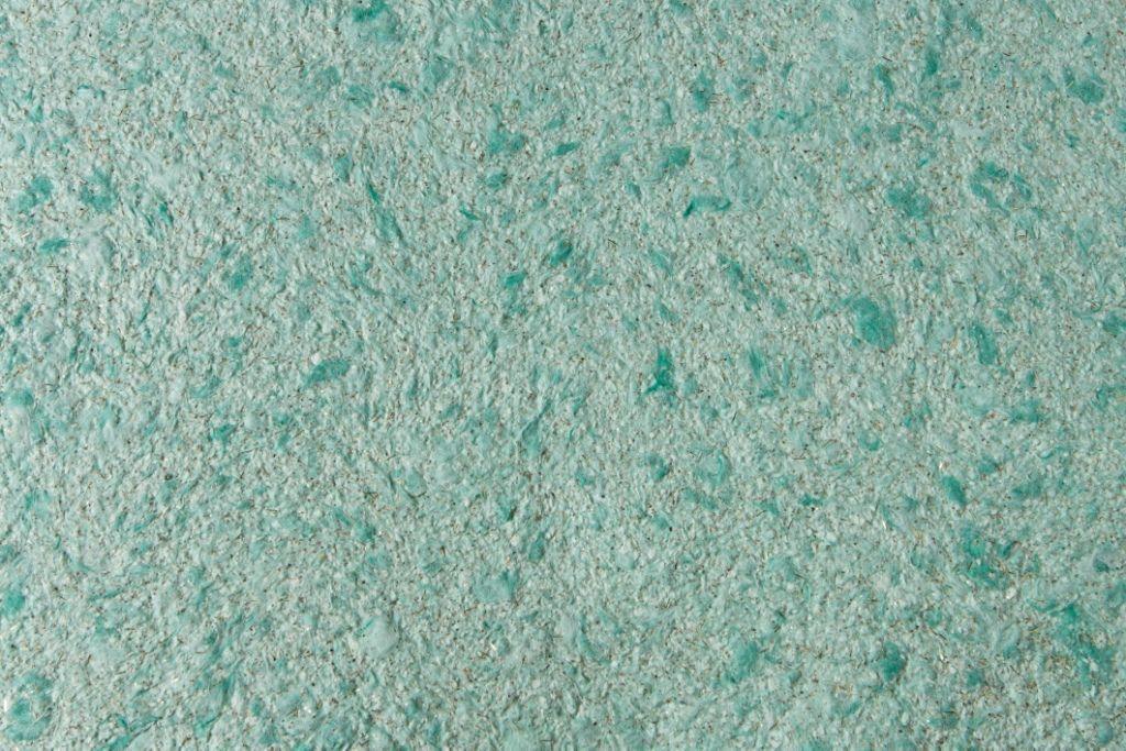 Жидкие обои Silk Plaster Виктория Б705