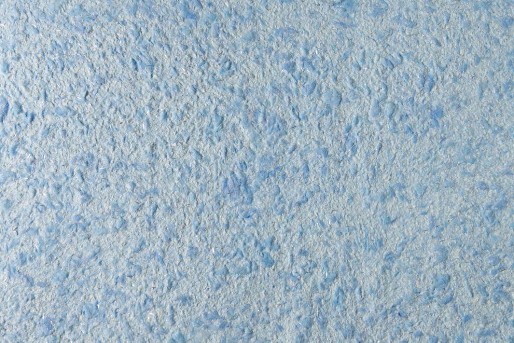 Жидкие обои Silk Plaster Виктория Б717