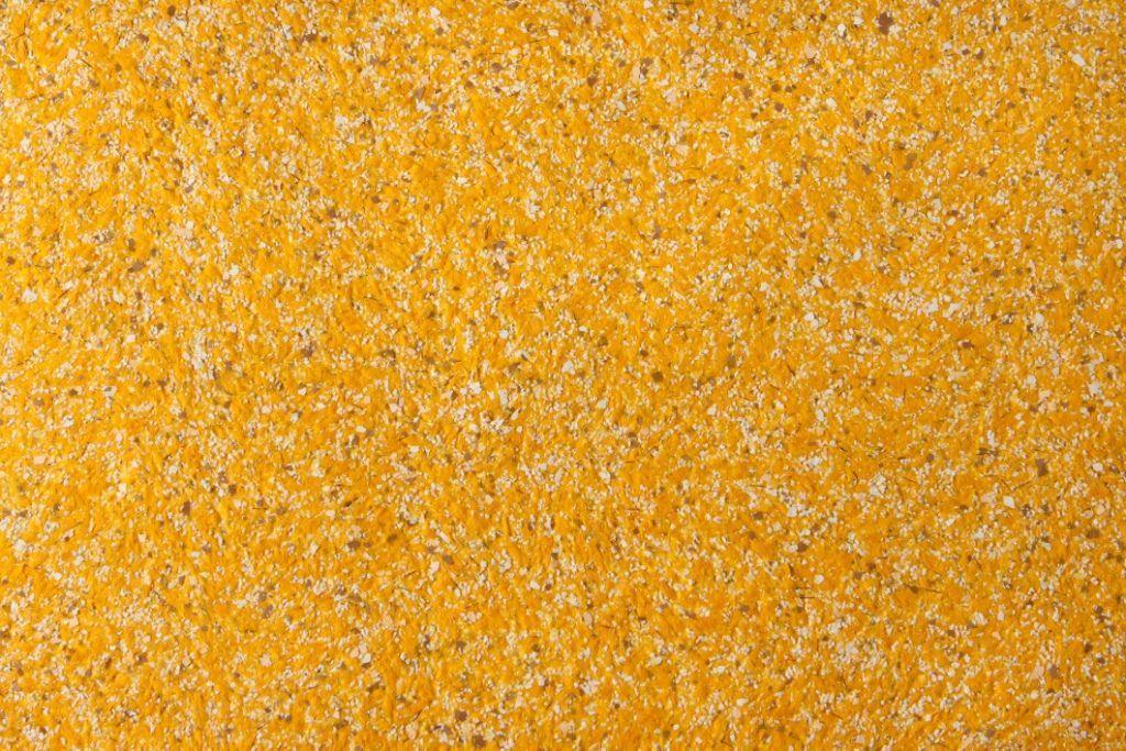 Жидкие обои Silk Plaster Восток Б953