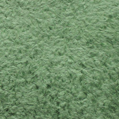Bioplast 1003